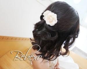 bridal_hairstyle
