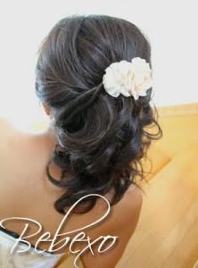 bridal_hairstyle2