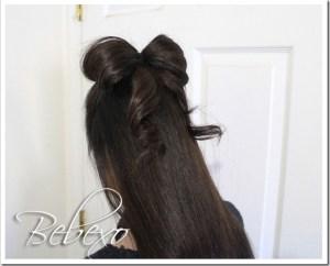 hairbow_halfupdo_bebexo