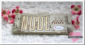 nudetude_swatch1_thumb