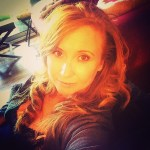Nure Audrey Stout | justbecauseicare