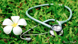 Nurse Audrey Stout | justbecauseicare