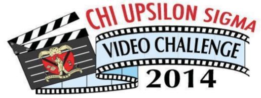 2014 Video Challenge