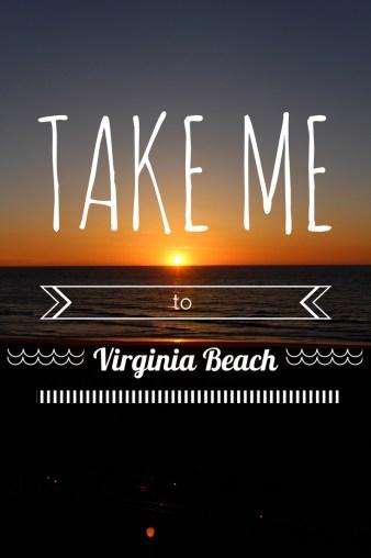take me to VA Beach 2