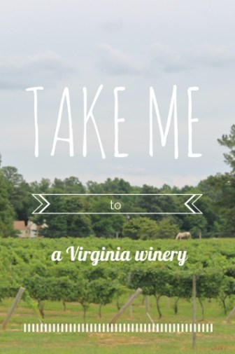 take-me-to-a-virginia-winery