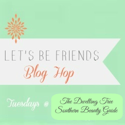 BlogHopButtonFinal_southern