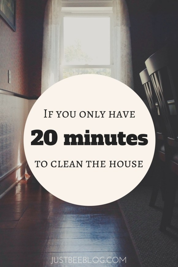 Clean-house-in-20-minutes