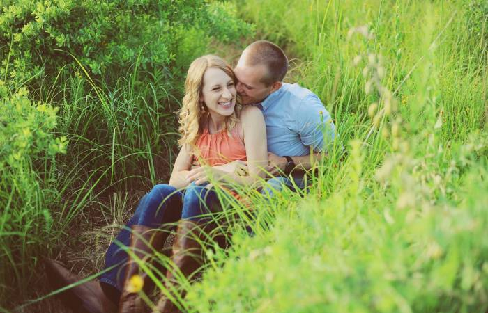 2 Years of Marriage: A Love Letter To My Husband