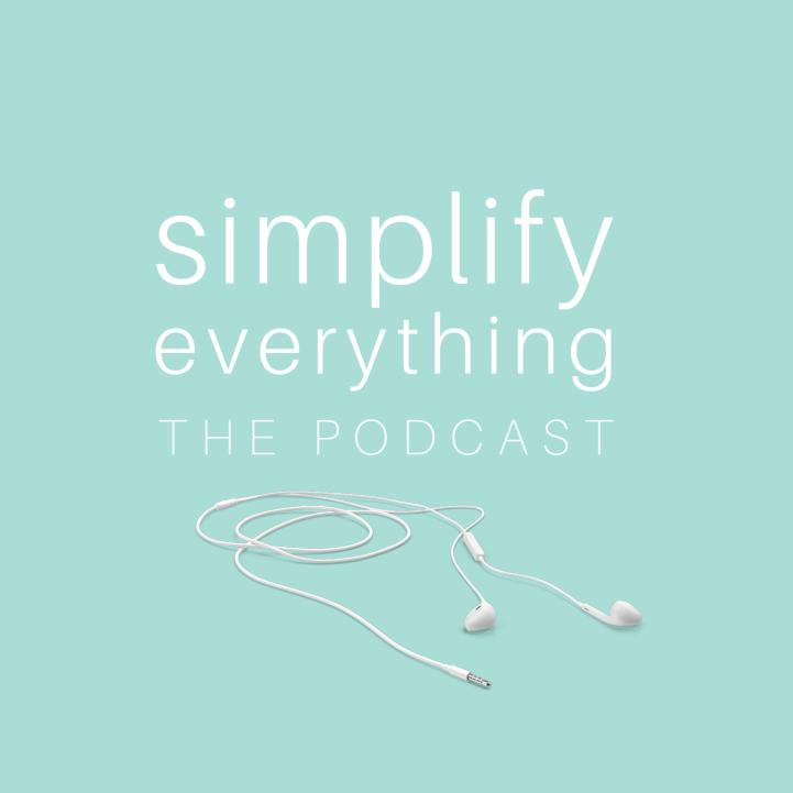 SimplifyEverythingAlbumArt