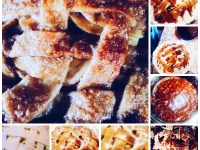 http://www.justbeingbrooklyn.com/the-only-apple-pie-recipe-you-need/