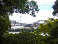http://www.justbeingbrooklyn.com/6-things-to-do-in-sydney/
