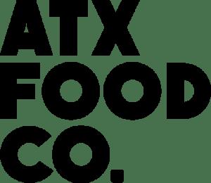 ATXFoodCo logo