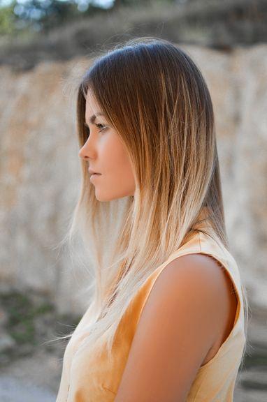 Shatush biondo le migliori 10 nuance per i tuoi capelli – JustB c0f35f708a8b