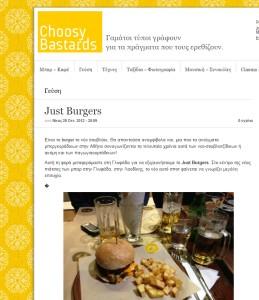 2015-03-02 21_34_30-Just Burgers _ Choosy Bastards