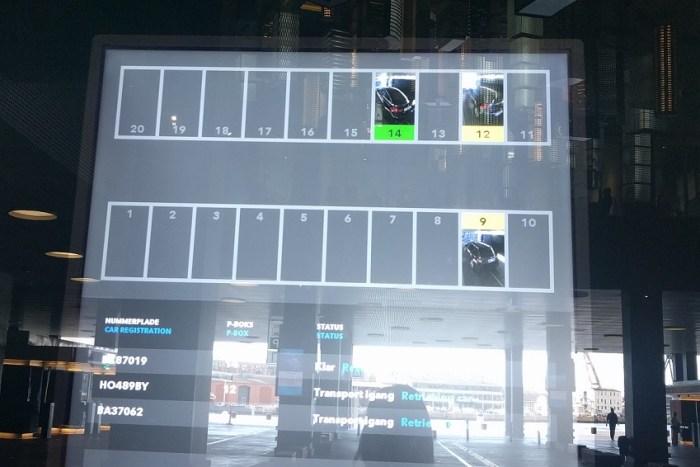 Autolift_Monitor