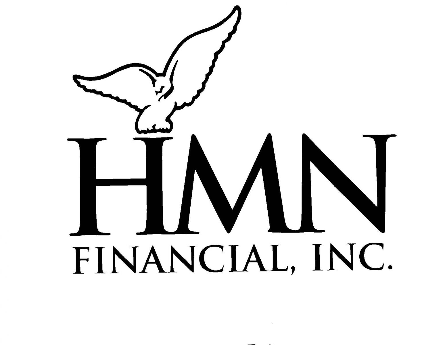 Hmn Financial Inc