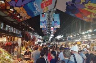 la_boqueria_barcelona_market_4