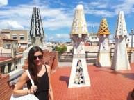 palau_guell_palace_rooftop_barcelona_tabby_farrar