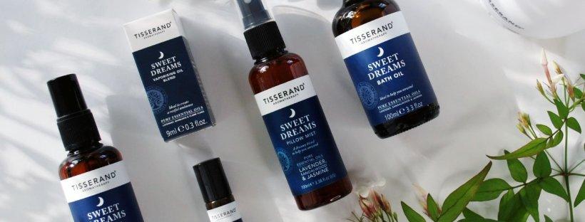 Tisserand-Aromatherapy-Sweet-Dreams