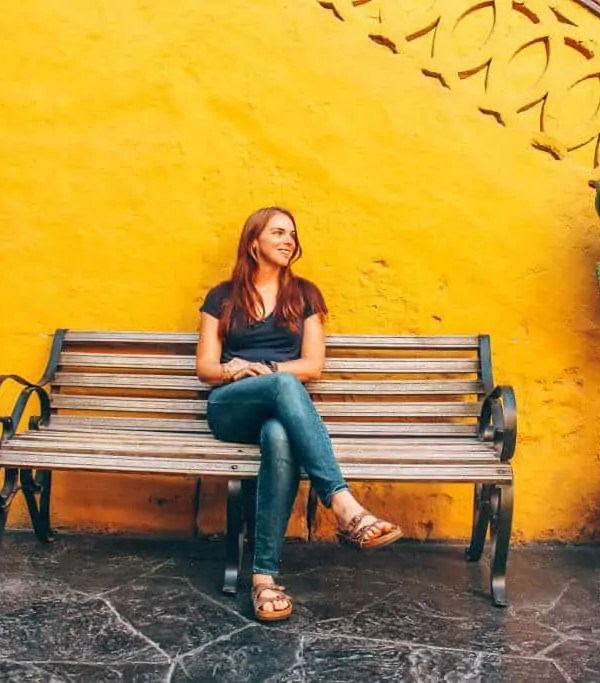 The Solo Female Traveler's Guide to Hostels