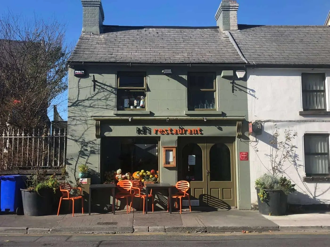 The Best, and Mostly Free, Things to Do in Galway