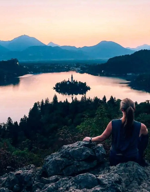 9 Fun Things To Do in Lake Bled