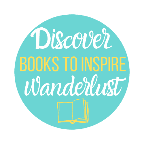 books to inspire wanderlust