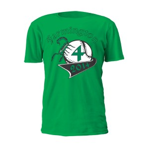 Baseball T-Shirts:Softball T-Shirts