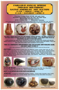 Shawnee AUCTION March 2015-1