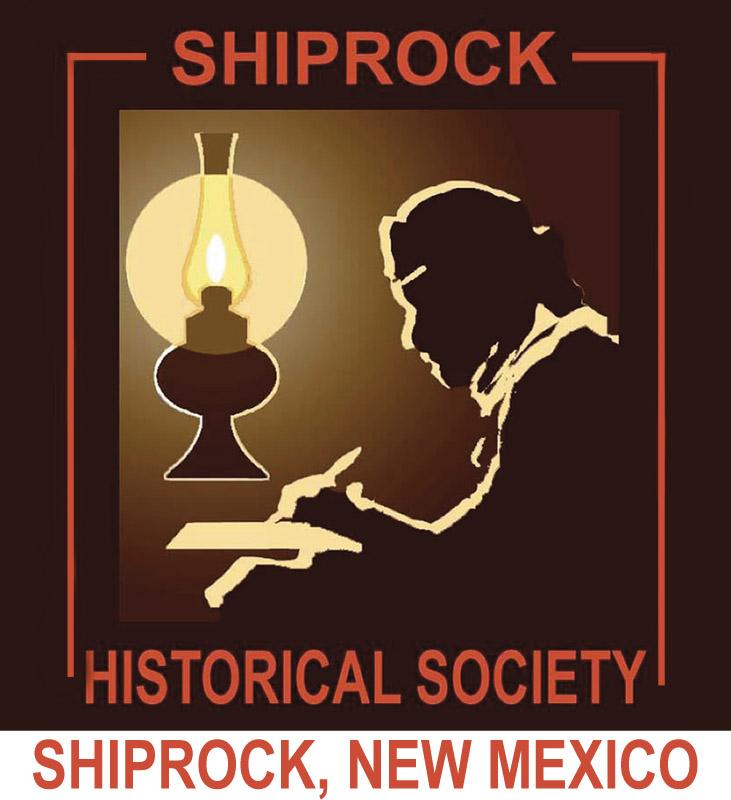 Image Gallery: shiprock peak