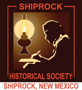 Shiprock Historical Society