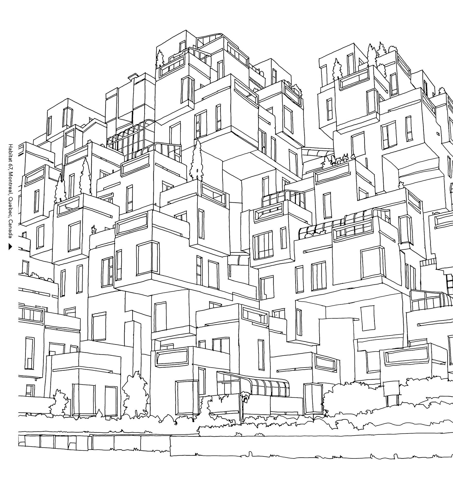 Architettura Amp Casa