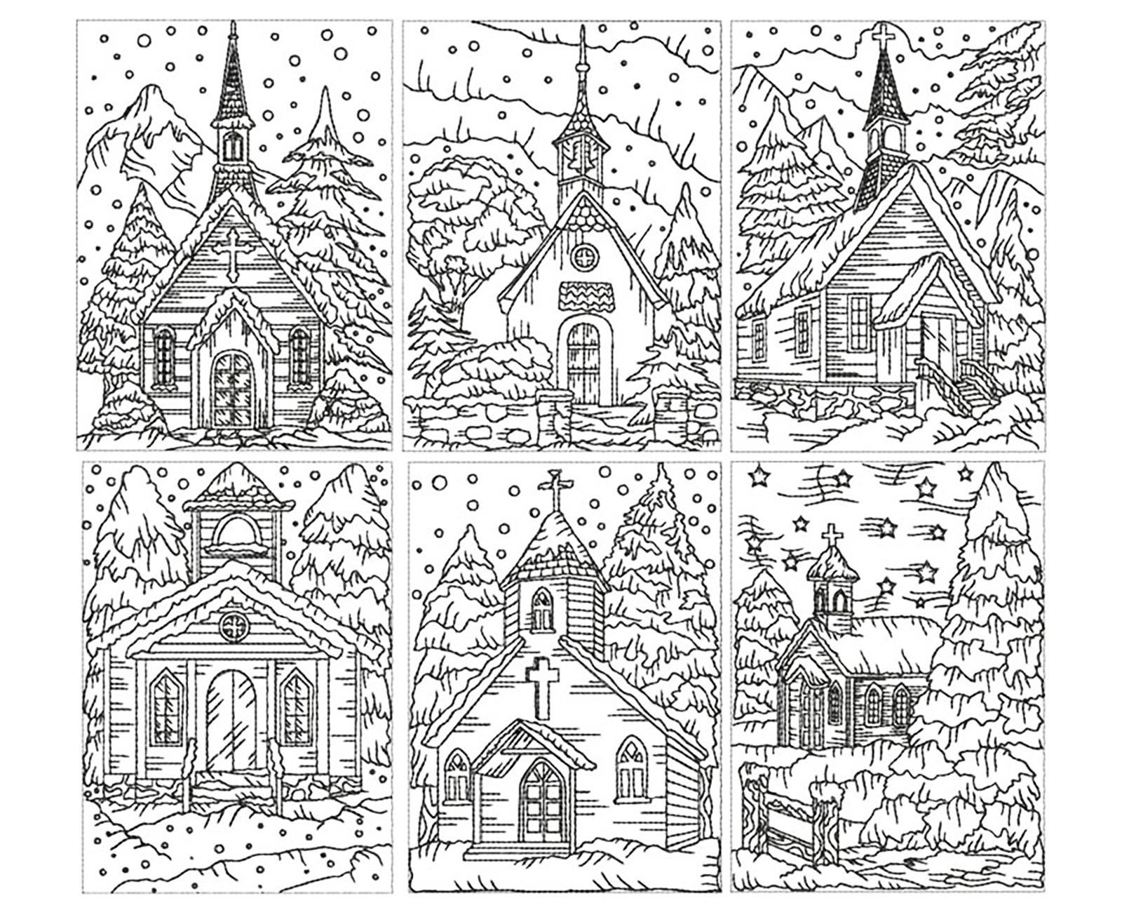 Japanese Building Coloring Page Free Coloring Pages Download | Xsibe ...