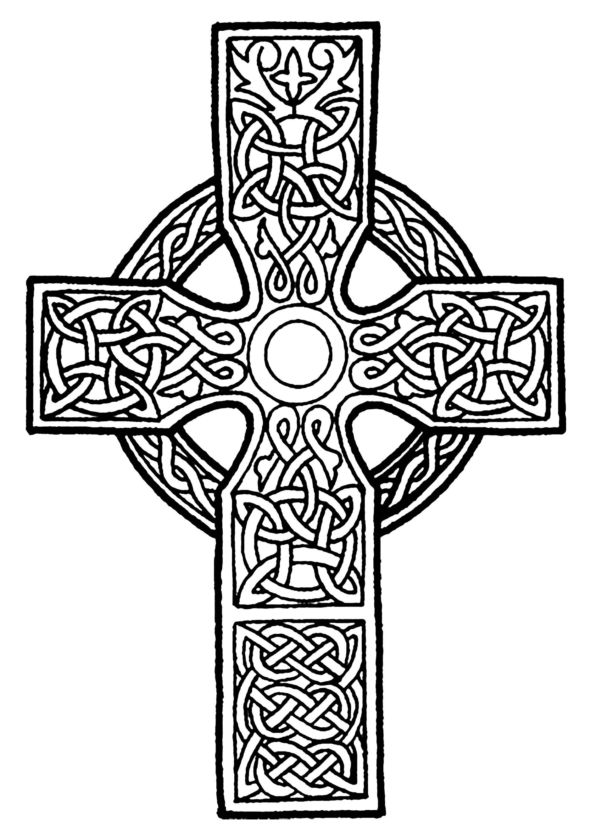 Celtic Art 3