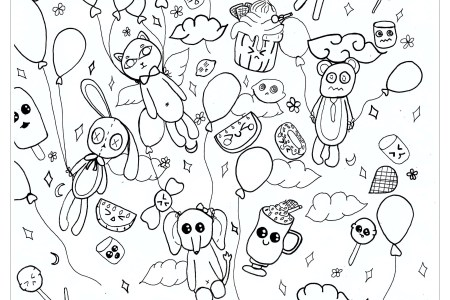 Doodle Art Names Love Simple Wall Graffiti Super Tech MCS Industries Color In City Colors And Free Coloring Page