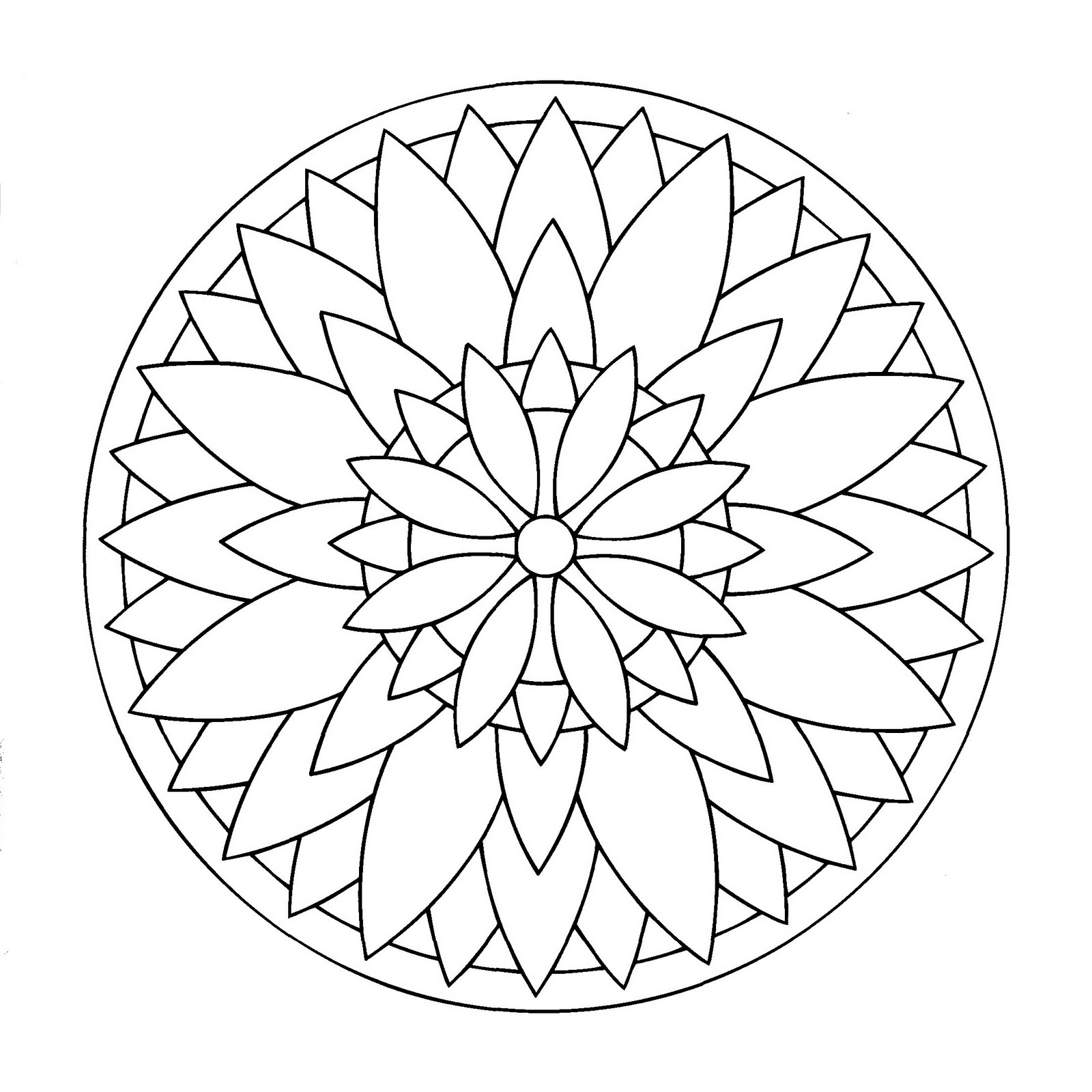 russian christmas coloring pages