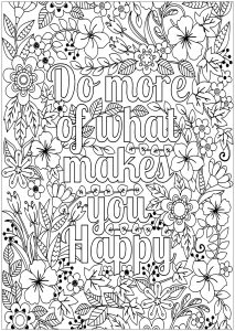 coloring pages online for adults # 96