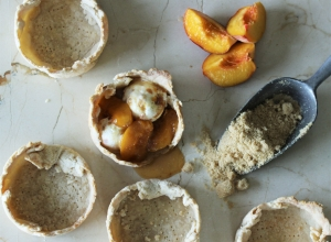Kitchen Tips: How Pre-Baking Pie Shells will Save you Time!