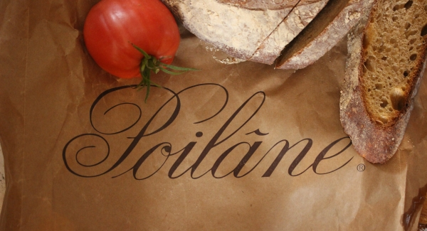 "Rustic Tomato Bruschetta:  The Way Real Italians Eat ""Tomatoes on Bread"""