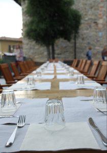 Brasato al barolo and the meats of piedmonte