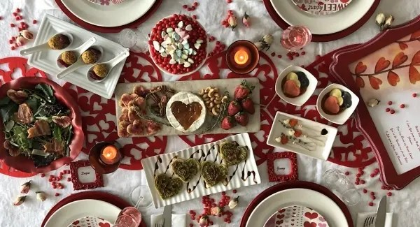 17 Unique Ideas for the Best Valentines Day Ever!