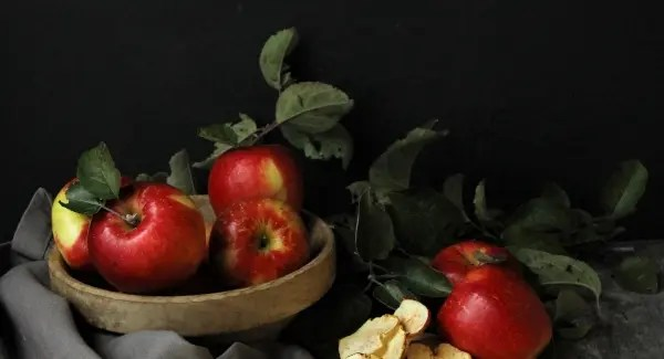 How to Pick the Best Apples for Baking, Cooking and Eating