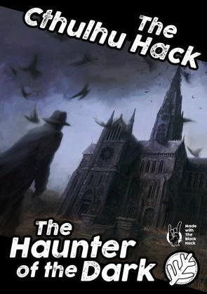 the-haunter-of-the-dark-hack-cover-v1