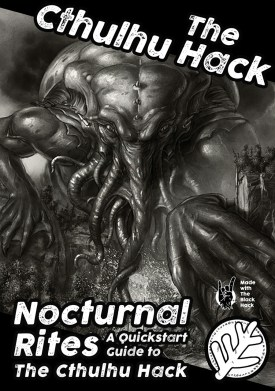 the-cthulhu-hack-quickstart-rpgnow