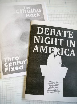 thro-centuries-fixed-debate-night-in-america