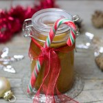 How to make Homemade edible gifts from the homestead