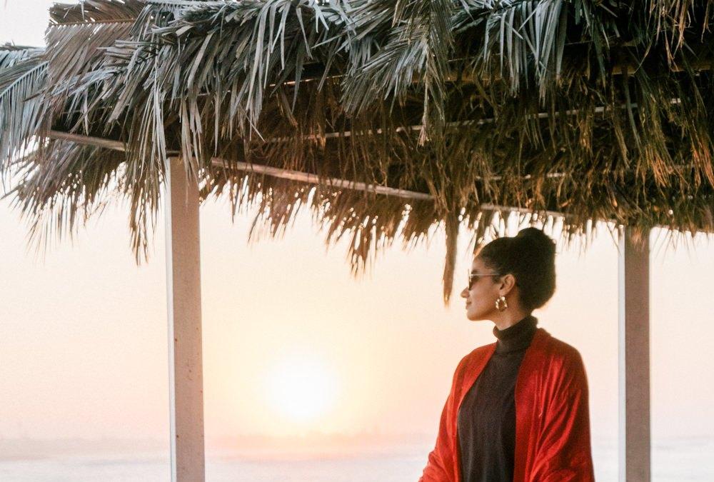 Last weekend in Morocco…. Next stop: Bali