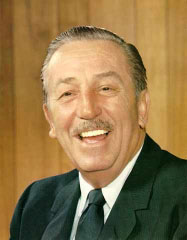 https://i2.wp.com/www.justdisney.com/images/walt_disney_photos/unedited_pics/walt.JPG