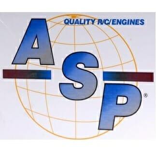 ASP / SC / Magnum