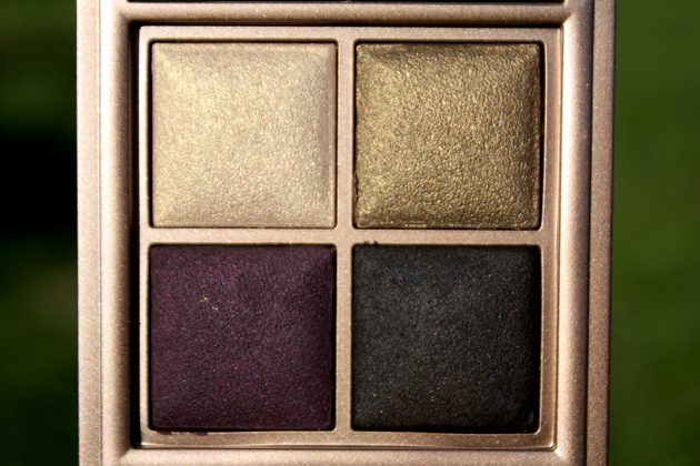 https://i2.wp.com/www.justesublime.fr/wp-content/uploads/2011/08/fards-luxurious-gold-and-plum.jpg